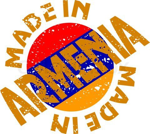 "A Boom in ""Made in Armenia"" Demand"